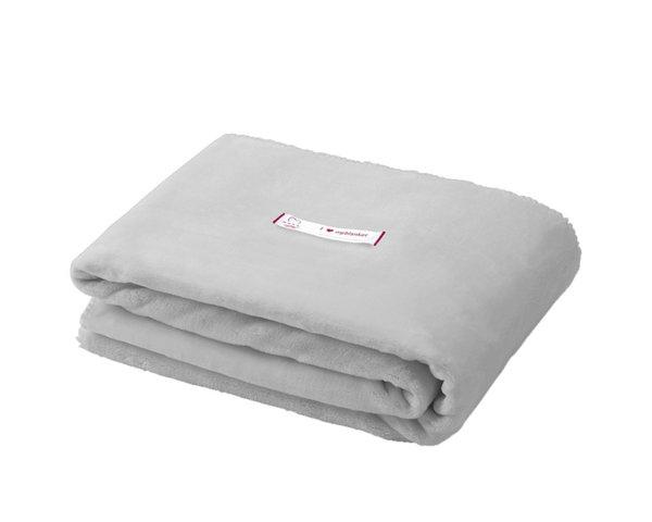 Mora одеяло SOFING (C16 Grey)
